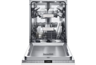 Gaggenau 400 Series 60cm Integrated Dishwasher