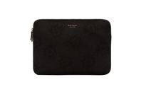 """Kate SpadeSlim Sleeve for 13"""" MacBooks - Hollyhock Pattern"""