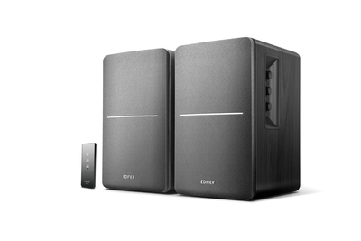 Edifier R1280T Lifestyle Speakers (Black)