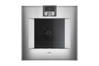 Gaggenau 400 Series Stainless Steel Built-in Oven - Right Hinge 60cm