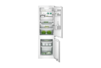 Gaggenau 200 Series Vario Bottom Mount Built-in Fridge-freezer