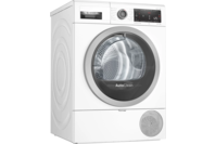 Bosch Series 8 Heat Pump Dryer 9kg