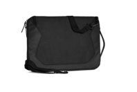 "STM Myth 13"" Laptop Sleeve - Black"