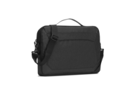"STM Myth 13"" Laptop Briefcase Bag - Black"