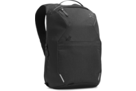 "STM Myth 18L (15"") Laptop Backpack - Black"