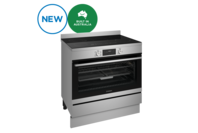 Westinghouse 90cm Electric Freestanding Cooker