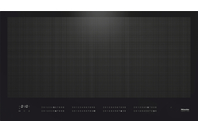 Miele 936mm Full-surface Induction Cooktop with Onset Controls