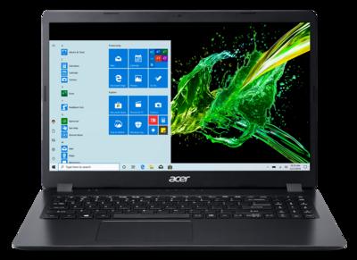 """Acer Aspire 3 15.6"""" Intel Core i5 8GB DDR4 128GB SSD"""