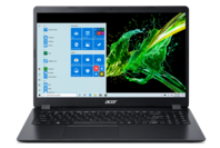 "Acer Aspire 3 15.6"" Intel Core i5 8GB DDR4 128GB SSD"