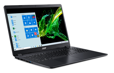 Acer aspire 3 a315 56 wp win10 black 02