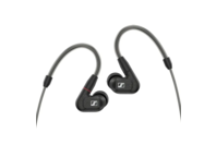 Sennheiser IE 300 In-Ear Headphones