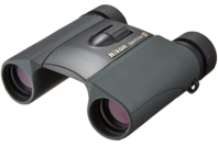 Nikon Sportstar EX 10X25 Central Focus Binocular