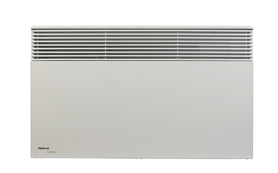 Noirot Spot Plus 2000W Electric Heater with Timer