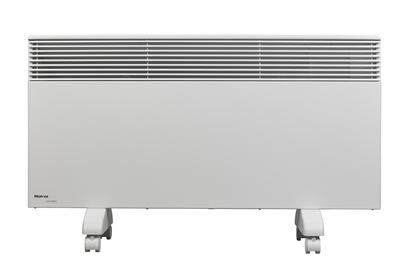 Dm7358.8.tfdez