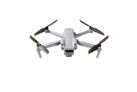 DJI Mavic Air 2S Drone