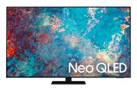 Samsung 65 Inch QN85A Neo QLED 4K TV