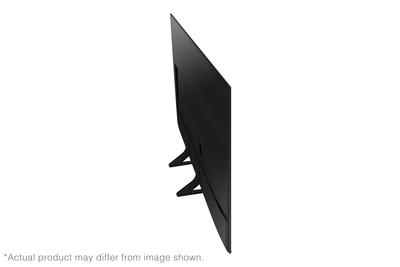 Ue65au9075uxxc 008 dynamic back black