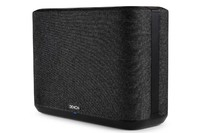 Denon Home 250 Wireless Powered speaker with HEOS Built-in