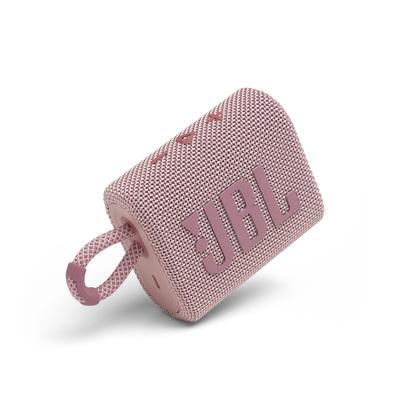 Jbl go 3 detail 1 pink0028 x1
