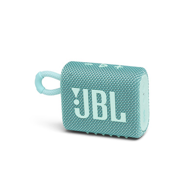 Jbl go 3 hero teal 0080