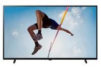 """Panasonic 65"""" JX700 4K LED Android TV"""