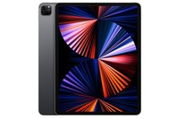 Apple 12.9-Inch iPad Pro Wi-Fi + 5G Cellular 512GB - Space Grey