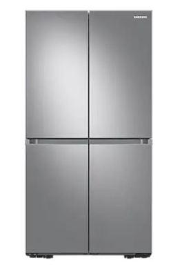 Samsung 649L French Door Fridge/Freezer