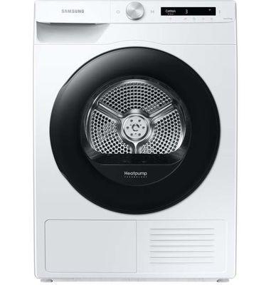 Samsung8kg Heat Pump Dryer