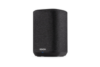 Denon Home 150 Wireless Speaker Black
