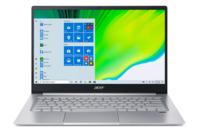 """Acer Swift 3 SF314-42-R53D 14"""" FHD AMD Ryzen 7 4700U 16GB 1TB SSD Windows 10"""