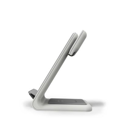 Stm chargetree white backsq sideright