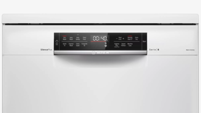 Sms6hcw01a   bosch series 6 free standing dishwasher 60cm white %283%29