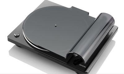 Dp400bkem   denon dp400bk hi fi turntable with speed auto sensor black %284%29