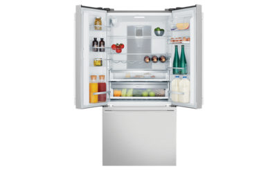 Ehe5267sc   electrolux 524l stainless steel french door fridge %285%29