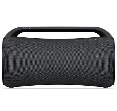Sony XG500 X-Series Portable Wireless Speaker
