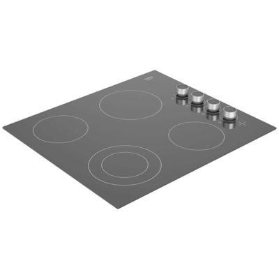 Bct601cg   beko vitroceramic builtin cooktop 60cm %283%29