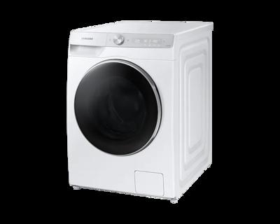 Ww12tp04   samsung 12kg bubblewash smart front load washer %283%29