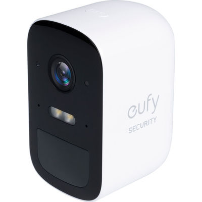 Eufy Cam 2C Wireless Add-On Security Camera
