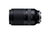 Tamron 70-180mm F2.8 DI III VXD Sony FE