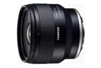 Tamron 24mm F2.8 DI III RXD Sony FE