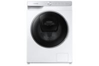Samsung 12kg AddWash Smart Front Load Washer
