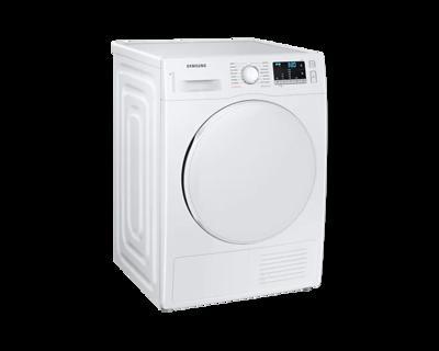 Dv80ta420    samsung 8kg smart heat pump dryer %282%29