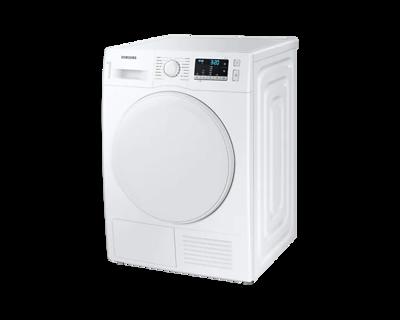 Dv80ta420    samsung 8kg smart heat pump dryer %283%29