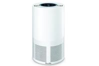 Breville the Smart Air Purifier