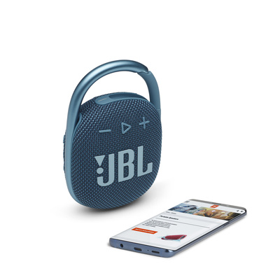 101664 jbl clip4 hero phone standard blue x1