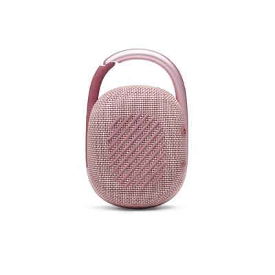Jbl clip4 back standard pink 0308 x1