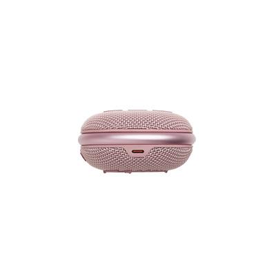 Jbl clip4 bottom standard pink 0559 x1