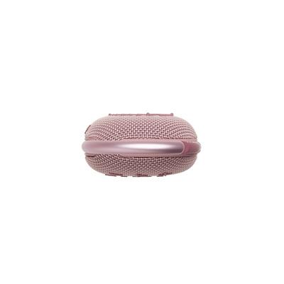Jbl clip4 top standard pink 0530 x1