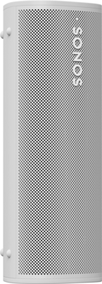 Roam1r21   sonos roam portable bluetooth speaker   white %283%29