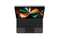 AppleMagic Keyboard for iPad Pro 12.9-inch (5th Gen) Black